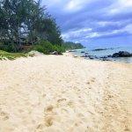 Photo of Tamassa Resort