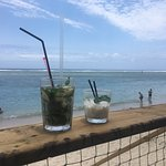 Photo of Coco Beach