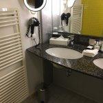 Photo de Crowne Plaza Hotel Hannover