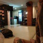 Photo de NapPark Hostel @ Khao San
