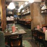 Foto de Chicha Cafe