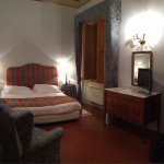 Φωτογραφία: Palazzo Ravizza