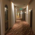 Photo of Liwa Hotel