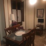 Photo de Apartamentos Turisticos San Matias