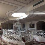 Villa la Borghetta Spa Resort Foto