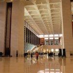 Photo de Musée national de Chine