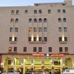 Samiramiss Hotel