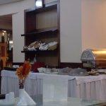 Photo of Hotel Kopala