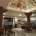 Photo of Marugarh Resort