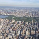 Foto de New York Helicopter