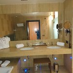 Foto de Mola Park Atiram Hotel