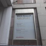 Photo of Vienna Museum