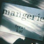Foto de Mangerie