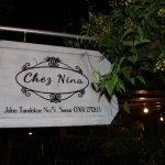 Photo of Chez Nina