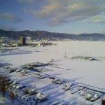 Photo of Suwa Lakeside Hotel