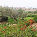 Photo of Foresteria Baglio Della Luna