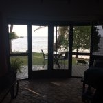 Photo of Speke Bay Lodge