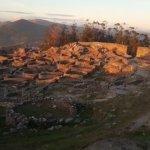 Photo of Santa Tecla Celtic Village