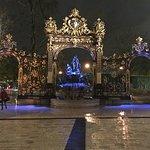 Photo of Place Stanislas