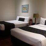 Photo de Green Island Resort