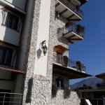 Foto de Hotel Villa Clementina