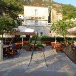 Photo of Caffe Pizzeria Djardin
