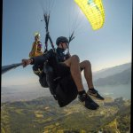 Photo of Sunrise Paragliding