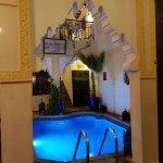Photo of Riad des Etoiles