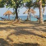 Treasure Island Resort Foto