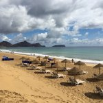 Photo of Pestana Colombos All Inclusive