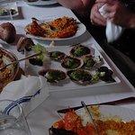 Photo of Restaurante Mijedo