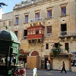 Photo of Luciano Valletta Boutique Accommodation
