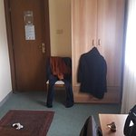 Photo of Hotel Eden Riviera