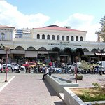 Photo of Central Market