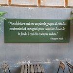 Foto de Bar Due Fontane