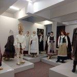 Museo Nazionale della Lithianua