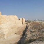 Photo of Qalat al Bahrain