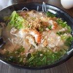 Zdjęcie To To Vietnamese Resturant