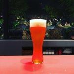 Gora Brewery & Grill