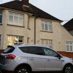 Photo of Avonlea House