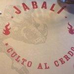 Photo of Jabali, Culto al Cerdo