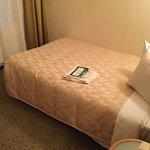 GRG Hotel Naha Higashimachi Foto