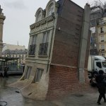 Photo de Mercure Paris Terminus Nord
