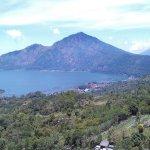 Lake Batur 2