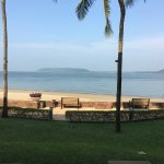 Photo of Goa Marriott Resort & Spa