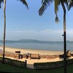 Photo of Miramar Beach