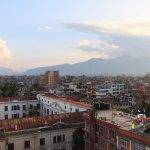 Foto de Fairfield by Marriott Kathmandu