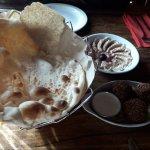 Photo of Hanam's Middle East Restaurant