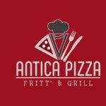 Photo of Antica Pizza