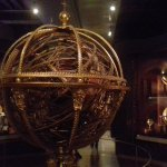 Foto di Museo Galileo - Institute and Museum of the History of Science